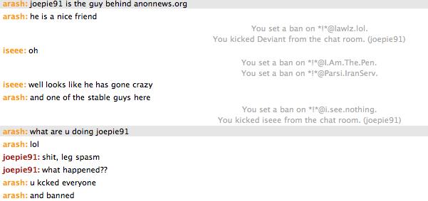 kick_ban_admins